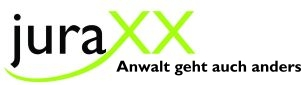 Rechtsanwälte Juraxx-Bochum